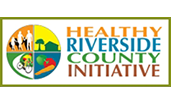 Healthy Riverside County